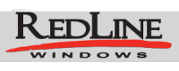 Redline Windows